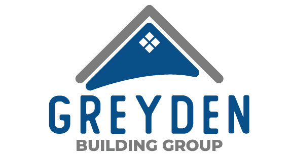 Greyden Building Group